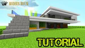 minecraft houses ideas step by step