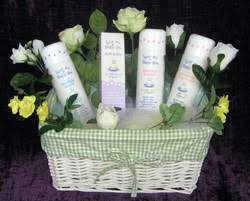 Pregnancy Gift Basket Gift Baskets For Any Occasion Pregnancy New Baby Birthdays