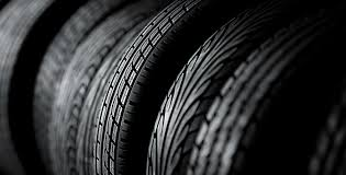 best black friday auto tire deals tire kingdom tires u0026 routine auto maintenance