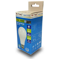 Cheap Led Light Bulbs Uk by Buy Led Lights