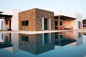 chambre d hote paros villa paros greece myproperties mydmc concierge travel