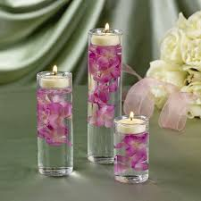 cheap wedding centerpiece ideas cheap wedding centerpiece ideas
