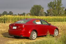2011 lexus awd sedan lexus awd is 350