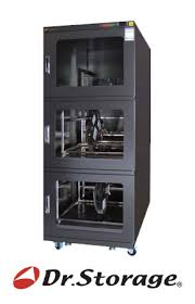 Electronics Storage Cabinet Custom Dry Cabinets For Msd Storage Smt Dry Cabinets