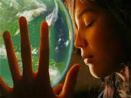 Go Light Your World Go Light Your World Kathy Troccoli Youtube