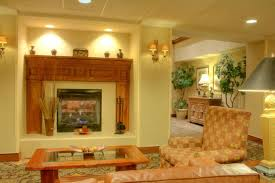 Home Design Center Fort Worth Room Inspector Job Homewood Suites By Hilton Ft Worth North At