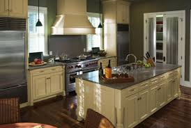 cabinet rare top kitchen cabinets brands breathtaking top