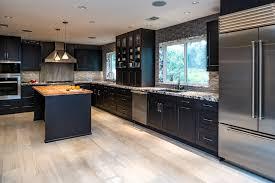 Studio Kitchen Designs Kitchen Design Studio Poggenpohl Kitchen Studio Sheen Kitchen