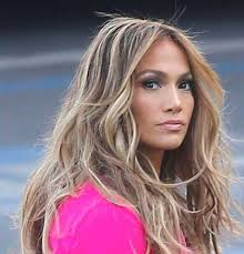 best hair color for a hispanic women with dark roots pictures blonde hair hispanics women black hairstyle pics