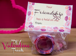 diy valentine s gifts for friends diy valentine gift bags my little me diy crafts diy holiday
