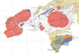 Cornwall England Map by Will A Cornish Lithium Gigafactory Rival Open Soon Vehicles To Grids