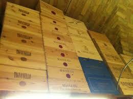 cassette vino i distillati dell enoteca corsi picture of enoteca corsi san