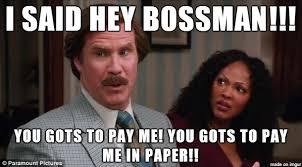 Anchorman Meme - quote spoilers my favorite quote from anchorman 2 meme on imgur