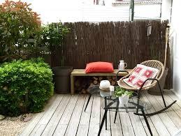 chambre d hote de charme biarritz maison d hotes biarritz segu maison chambre d hote biarritz avec