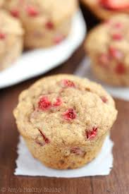 healthy muffin recipes for breakfast and beyond greatist