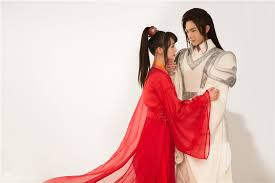 film love o2o tv love o2o just one smile is very alluring novel updates forum