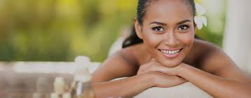 Eyelash Extensions Syracuse Ny Innovations Beauty Spa Boutique