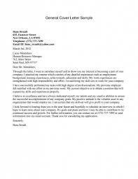 resume cover letter maker mesmerizing general cover letter templates with free resume cover marvellous general cover letter templates with resumebucket general cover letter free resume cover letter samples also
