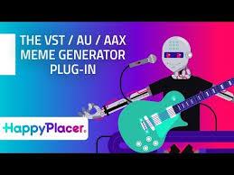Image Flip Meme Generator - laughing cheetah meme generator best cheetah 2018