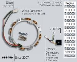 31d777 0035 e1 18 hp lawnmower engine i need wiring diagram to