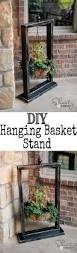 385 best crafts images on pinterest holiday ideas diy and