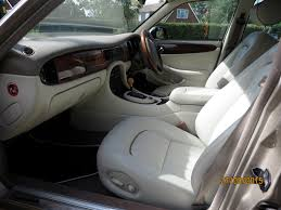 jaguar xj8 1997 owners manual 2001 jaguar xj8 3 2 executive v8 being auctioned at barons auctions