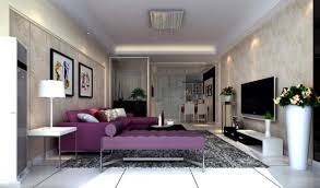 mix and match living room furniture living room inviting matching dining and living room furniture