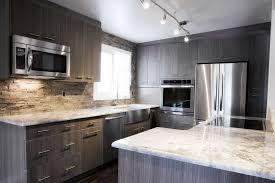 gray kitchen cabinet ideas kitchen cabinet painting wood cabinets gray kitchen paint