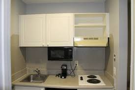 Hotel Suites With Kitchen In Atlanta Ga by Savannah Suites Atlanta Atlanta Ga United States Overview