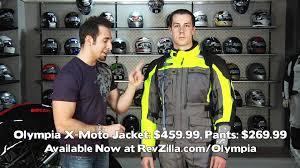 gear motorcycle jacket warm weather adventure motorcycle gear guide 2011 at revzilla com
