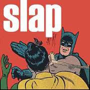 Slap Meme - get slap meme microsoft store
