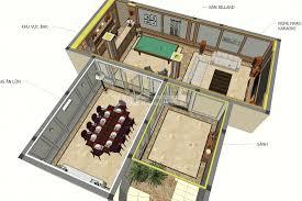 100 3d floorplans 2d to 3d floorplan app u0026 service