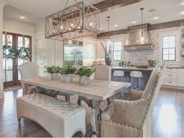 dining room cool kitchen and dining room decorating ideas