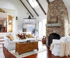 Wohnzimmer Einfach Dekorieren Ideen Landhausstil Dekoration Schn Auf Wohnzimmer Ideen Mit