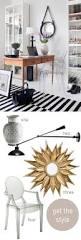 Ikea Slatten Laminate Flooring 11 Best Bedroom Images On Pinterest Ikea Bed Linens And Bedroom