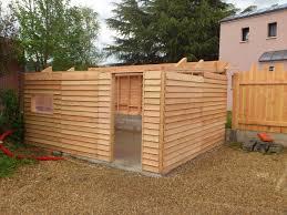 Chalet De Jardin Carrefour abri chevaux salon de jardin u2013 qaland com