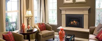 Electric Fireplaces Inserts - electric fireplace inserts mountain west sales