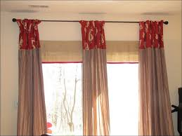Drapes Home Depot Kitchen Home Depot Blackout Curtains Blackout Curtains Walmart