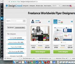 designcrowd reviews design crowd hih7 webtech private limited