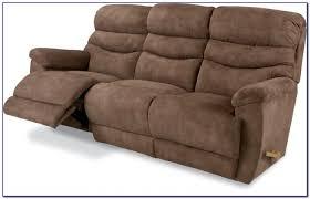 Lazy Boy Sofa Bed by Lazy Boy Recliner Sofa Scs Sofas Home Decorating Ideas 0ao3mkkwke