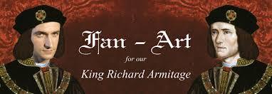 king richard iii u2013 a typical libra king richard armitage