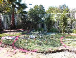 backyards compact easy backyard makeovers simple pics on