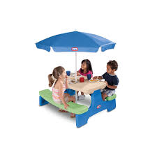 toys r us fisher price table furniture home fisher price picnic table furniture designs