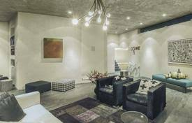 designer sale berlin luxury penthouses in berlin for sale buy exclusive luxury