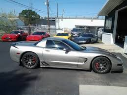 c5 corvette lowered lets see your z06 lowered on some custom wheels
