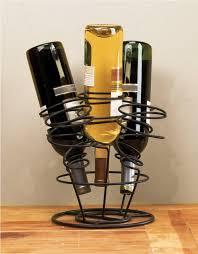 grapevine tabletop wine racks u2014 wow pictures tabletop wine rack