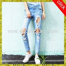 alibaba jeans ripped jeans garment alibaba wholesale rock revival jeans girl new