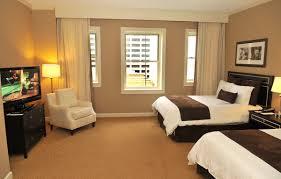 home decor atlanta ga bedroom two bedroom hotels in atlanta ga home decoration ideas