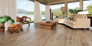engineered hardwood vs solid hardwood flooring difference and