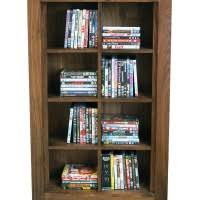 dvd cabinets with glass doors accessories excellent living room decoration using floor standing